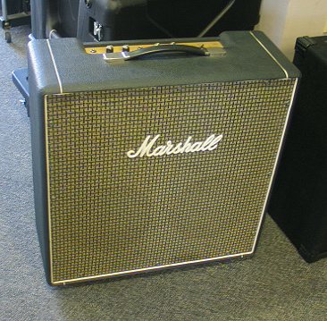 Re: Marshall Cab Dating/ID help